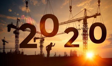 Upadłość konsumencka w 2020 roku